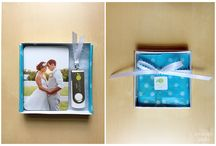 Photo packaging / by DeLacerda Photography