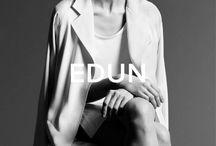 Best Fashion Ads / by Roncea Mioara
