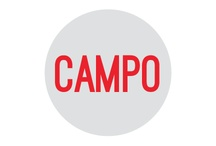 CAMPO / by The Abbi Agency