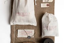 Branding / by homevestures