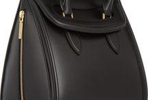 Pocketbooks, Handbags & Totes / Purses I love / by Sallie Arnoult