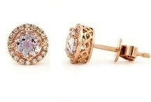 jewelry box / by Kristin Marie