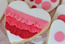 Valentines Inspiration  / by GiftsDirect