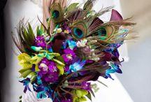 Let's plan Jody's wedding / Wedding crap / by Laura Wasden