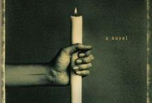 Books Worth Reading / by Ashley Menefee