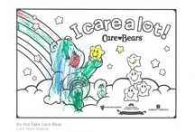 UH Rainbow Network Coloring Contest / by FOX 8 News Cleveland