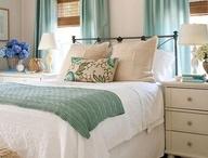Home Ideas / by Miranda Holman
