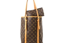 Sweet Bags !! / by Paulette Thomas