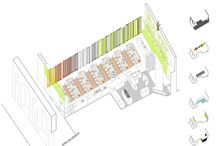 Architecture - Infografic / by Frank Caramelo