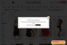 Maykool Coupons, Maykool Coupon Codes / Maykool Coupons, Maykool Coupon Codes. Save $$$ on your online shopping. http://www.catalogspot.com/store/maykool/ / by CatalogSpot.com