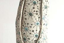 ceramica / by noemia