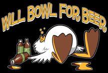 custom bowling shirts / by BowlingShirt.com
