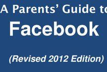 Facebook in Education / by ModelClassroom Program