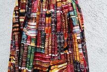 sewing n more / by Linda Gardner