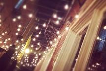 Light it up tonight / by Jordan