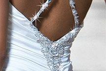 Fairytale Wedding / by Jaclyn Amiss