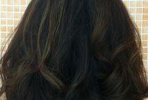 Hair by Beth / My hair creations :)  / by Elizabeth Lapenta
