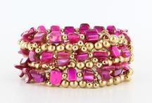 Jewelry I Want  / by DeLaine Blake