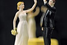 Wedding Fun! / by EasyWeddings Aust