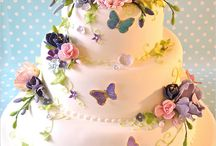 Amy's Wedding Ideas / by Amy Vasconcellos