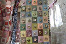 Crochet: Sophie Digard / by Mada Vorster
