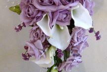 The Bouquet / by Szul Jewelry