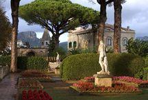 Italy Images / Italy, images i love, places I love, places I have visited, places I'd like to visit  / by ClassicVacationRental.com