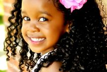 Gorgeous lil pp / by MRS. SMITH INC.