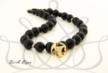 D.i.A Exclusive / D.i.A Exclusive presents to you jewellery with high quality elements, hipoalergenic and not changeable their color. http://dia-bracelets.com/exclusive / by ♚ ♕ D.i.A. Bracelets ♛ ♔