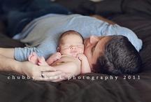 Baby Photography / by NyitNyitz Anita