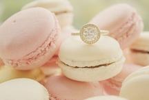 Wedding / by Annemarie Low