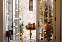 halloween / by Camden