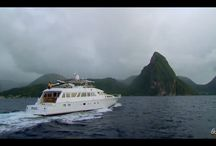 After The Final Rose Pinterest Sweepstakes    / Enter to win a trip to Saint Lucia.   Expires : 04-08-2014 |  / by z. Smith