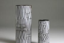 Ceramics / by • k a r i n •
