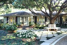 Curb Appeal / by Caroll Reece