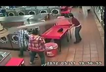 Stupid Videos / by Very Funny Videos