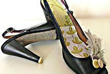 Crafts:  Fashion Crafty / by Mrs. Greene