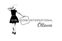 Ottawa / by Girl ✈ Gone International