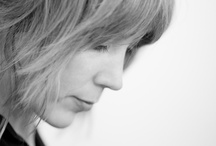 BETH ORTON / SINGER / by N. LOVE WITH LIFE