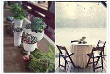 Wedding This Year! / by Kristen Yetman