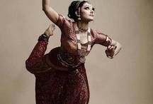Viryanvita / by Ragtime Doll