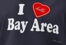 San Francisco ♡ / From San Jose, CA But I Left My Heart in San Francisco! My Home Is The Bay Area! Always / by J  e  s  s  i  c  a