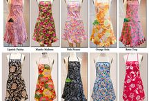Sewing Projects / by Katie Rishebarger
