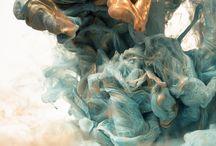 Design - WAT / by Meriwether Snipes