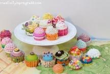 Art of Food / by CrazySales.com.au