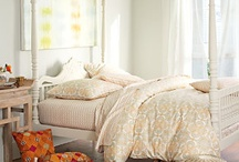Home Inspiration / by Kerrie Stewart