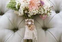 Simply rustic wedding / My dream wedding / by Kelsee Gillam