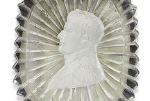 Vintage Glass / by Douglas Berry