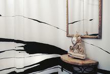 diseño interiores / by Romina Estephania Arteaga