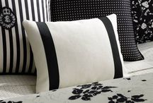 Palettes of Pleasing Pillows / pillow ideas  / by lorie poole